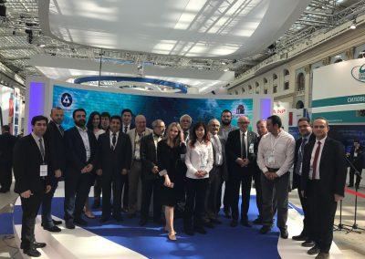 Rusya-Heyet-Programi-3